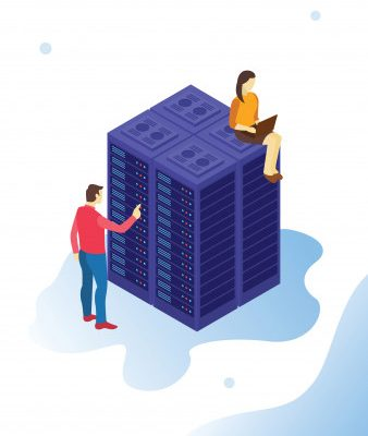 cloud-server-hosting-technology-with-isometric-style_82472-21